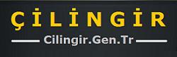 Türkiye'nin Anahtarcı Çilingir Portalı – Cilingir.Gen.Tr
