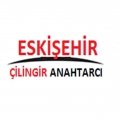 Anahtarcı Eskişehir Çilingir eskisehiranahtarci.web.tr
