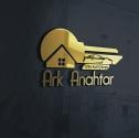 ARK ANAHTAR