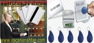 escan-gostergec-kartli-gecis-sistemleri