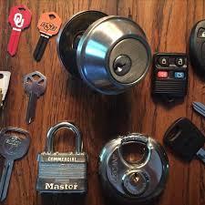 eskisehir-cilingir-anahtar-kilit-servisi