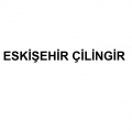 Eskişehir Çilingir eskisehircilingir.gen.tr