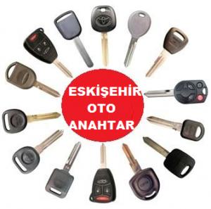 eskisehir-elektronik-anahtar-oto-anahtar-kumanda