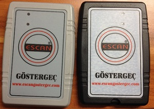 gostergec-sistemi-satis-ve-montaji