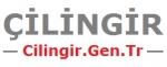 Türkiye'nin Anahtarcı ve Çilingir Sitesi Açıldı