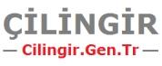 Türkiye'nin Anahtarcı Çilingir Sitesi Cilingir.Gen.Tr