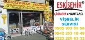 Eskişehir Çilingir Vişnelik Mahallesi Servisi 05059335956