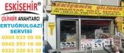 Eskişehir Çilingir Ertuğrulgazi Mahallesi Servisi 05059335956