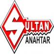 Sultan Anahtar