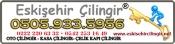 Eskişehir Çilingir Şirintepe Mahallesi Servisi 05059335956