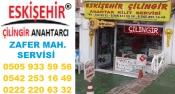 Eskişehir Çilingir Zafer Mahallesi Servisi 05059335956